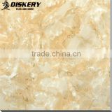 china supplier modern kitchen counter countertop grey mable tile granite and marble tile