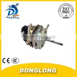 CE DL HOT SALES fan motor stand fan parts