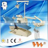 Computer Controlled Dental Unit Chair dental spare parts dental equipment