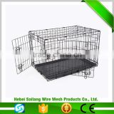 20 ''-48''Eco-Friendly / Stocked wholesale dog pet cage for china supplier