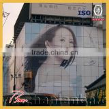 wholesale one way vision window vinyl film