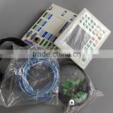 high quality countrol board(laser controller	)