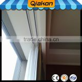 motorized curtain system With max load capacity 50kgs max length 12m