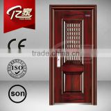 south indian front door designs internal door