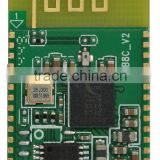 Factory price bluetooth module a2dp hsp hfp module bluetooth aptx module