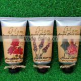 Enriched Intensive Hand Cream About 100g