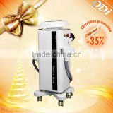 35%OFF! Yag laser Machine/ Competitive cost of yag laser skin treatment