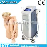 Hot in Lorraine best laser hair removal results-fast amazing cooling system!! Permanent and Lasting Hair removal!!