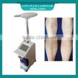 Wrinkle Removal 2016 Best Sale Mini Home Use Ipl Skin Whitening Long Pulse Laser Hair Removal Machine Price Speckle Removal