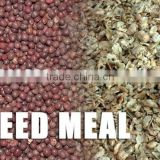RAPE SEED MEAL FOR POULTRY FEED