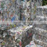 Factory hot sale aluminium ubc scrap with wholesale price
