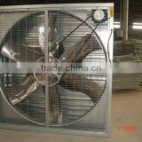 Industrial siemens electrical motor centrifugal exhaust fan price for poultry house wall ventilation fans