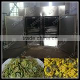 Competitive price Ginger drying machine/Mango drying machine/Pasta drying machine