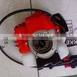 brush cutter BC365H