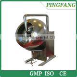 BY 800/1000/1250/ Sugar Coating Machine, chocolate coating machine, peanut coating machine in good selling