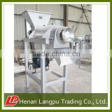 electric cotton candy machine full stainless steel cart large pan