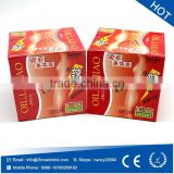 LX1693 weight loss slimming cream fat loss cream magic slim wholesale weight loss product