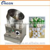 Automatic Electronic Pill Tablet Counter Counting Machine