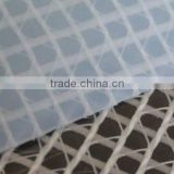 pvc waterproof fabric