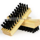 Hot selling shoe cleaning brush with new design