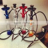 Inquiry about High quality Zinc alloy Mya electric hookah prices wholesale hookah hookah lounge furniture
