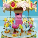 children entertainment ride in hot sale