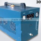 high quality 305T acryl diamond edge polishing machine