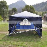 Fully stocked wholesale price waterproof portable canopy tent