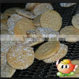 500g big packing rice cracker