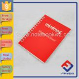 bulk buy notebook china b5 school exercise books with soft paper cover
