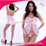 unique design mature women sexy lingerie ladies transparent dress lingerie sex babydoll women sleep lingerie
