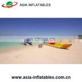 12 Seats Inflatable Towable Dragon Boat Used Inflatable Boats For Sale