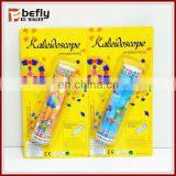 Wholesale kaleidoscope for children