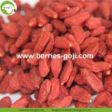 Factory Supply Dried Ningxia Wolfberry