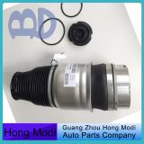 Audi Airmatic 7L6616039D 7L6616040D For Audi Q7 Air Suspension Spring Air Bellow