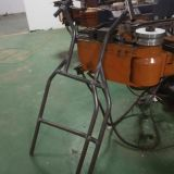 wholesale kart frame