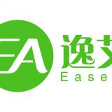 Inquiry About JINGZHOU EASEEYE BIOTECHNOLOCY CO.,LTD