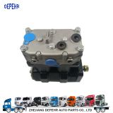 Zhejiang Depehr Heavy Duty European Tractor Engine Parts Volvo Renault Truck Air Compressor 9115051507/5003460