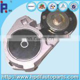 Belt Tensioner Pulley ISDe 4930440 Auto Tensioner