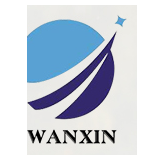 HEBEI WANXIN CHILDREN TOYS CO,. LTD