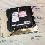 NEW Allen Bradley 1746-N2 PLC Module competitive price and prompt delivery