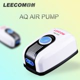 Leecom Adjustable Air Pump Aquarium Single/Dubble Outlet Air Pump