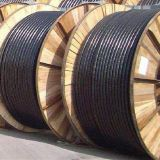 EC-H,ECHB,EC-HBF,EC-HBFP,EC-HBFPR,EC-HBFR,EC-HBFRP,ECHF,EC-HF,EC-HFP,EC-HFPR,Ecology,ED-H,EE,EEX,EEX-GA,Cable Manufacturer,china factory