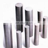 Low Price astm aisi 304 stainless steel solid round bar