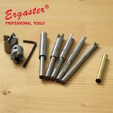 Universal Pen Barrel Trimming System Trim a Pen Blank Cutting Tools Pen Mill Kit Pen Kit Turning