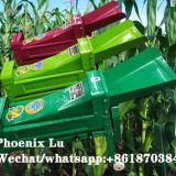 corn sheller / maize thresher