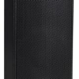15 inch  professional pa stage speaker MA-15