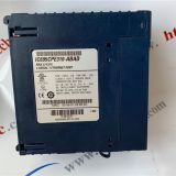 GE IS200STAIH1ABB  NEW IN STOCK