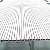 Austenitic Stainless Steel Tubes and Pipes