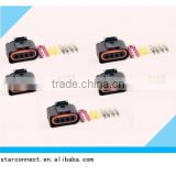 Wholesale 1J0 998 724 4 Pin Auto Audi VW Ignition Coil Connector
